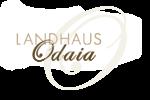 Landhaus Odaia
